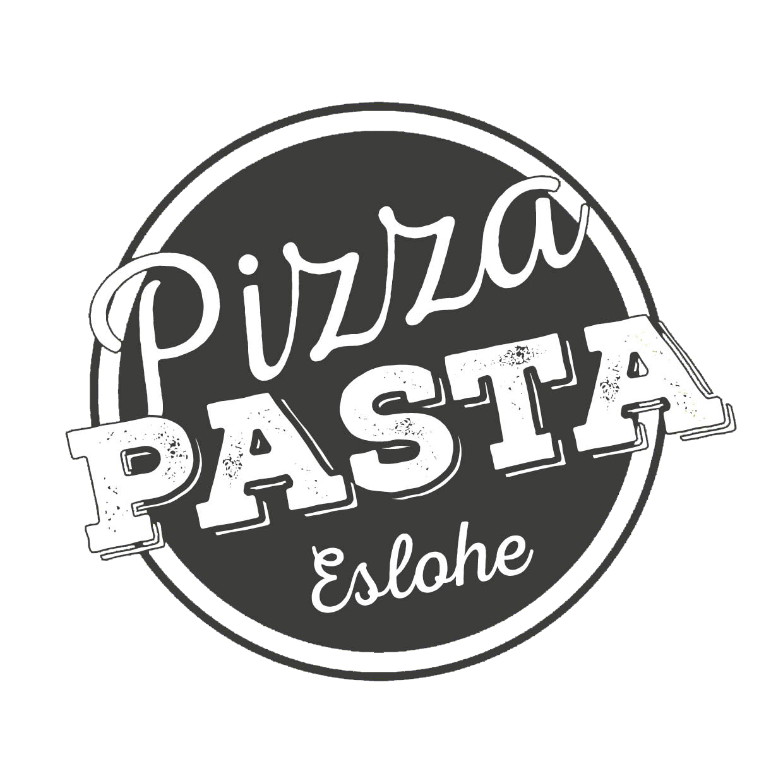 Pizza Pasta Eslohe